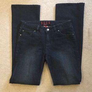 ELLE Paris Jeans